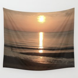 Focus on the Sunshine Wall Tapestry