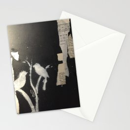 nightline Stationery Cards