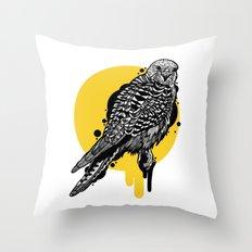 Falk Throw Pillow