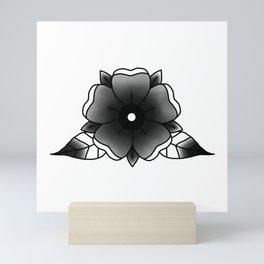 Tiny Flower Mini Art Print