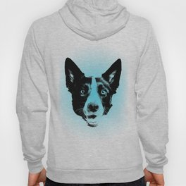 The Dog Hoody