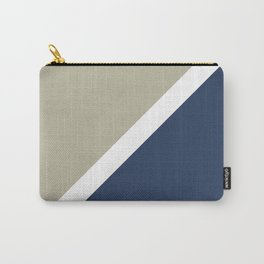 Pattern // 01 Carry-All Pouch