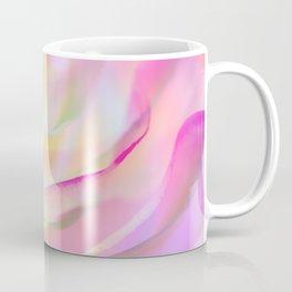 Essence of Rose VI Coffee Mug