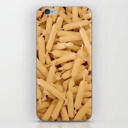 Taffy Candies iPhone Skin