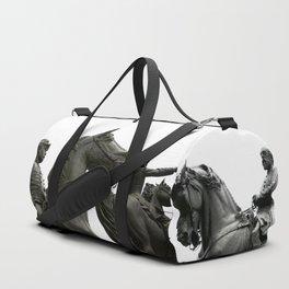 The Union Duffle Bag