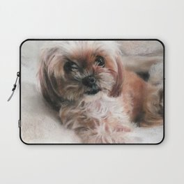 Muffin Laptop Sleeve