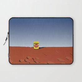 outback vegemite Laptop Sleeve