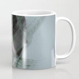 PINGERE Coffee Mug