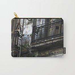 Piraeus I Carry-All Pouch