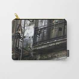 Piraeus I Carry-All Pouch