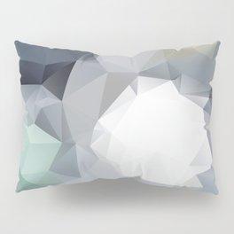 Hoppel Pillow Sham