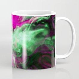 Smoky 06 Coffee Mug