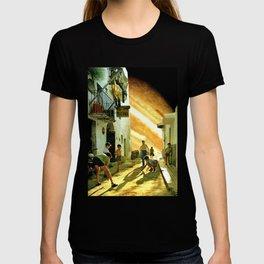 La taverna... T-shirt