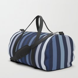 UNEXPECTED CHANGES Duffle Bag