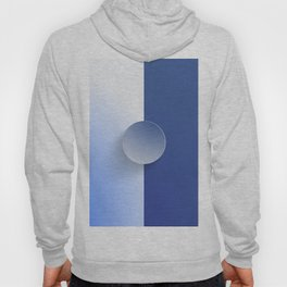 Book of your face Hoody