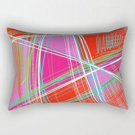 Domi Rectangular Pillow