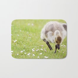 Baby Canada Goose Bath Mat