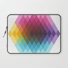 Fig. 022 Laptop Sleeve
