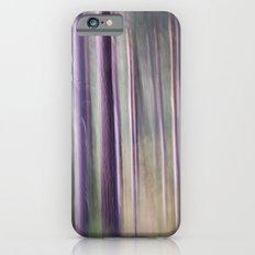 Magic wood iPhone 6s Slim Case