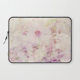 Florals 1 Laptop Sleeve