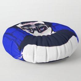Hero Floor Pillow