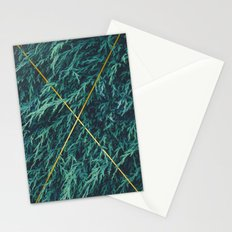 Restricted Reality #society6 Stationery Cards