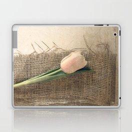THE SIMPLE THINGS #1 Laptop & iPad Skin