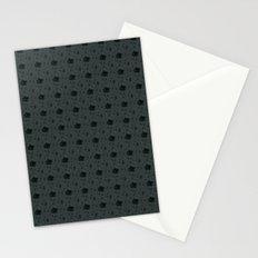 Gloomy Garden Stationery Cards