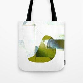 « graphique .3 » Tote Bag