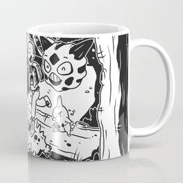 Pokelife Coffee Mug