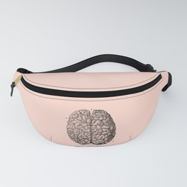 Use it well Fanny Pack