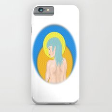 untitled once again iPhone 6s Slim Case