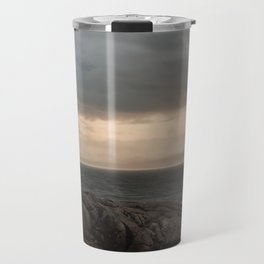 Fading Light Travel Mug
