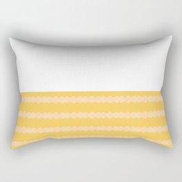 Beverly Rectangular Pillow