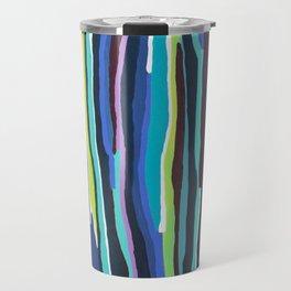 Songlines Travel Mug
