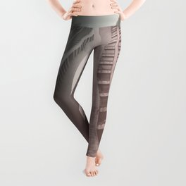 City 2 Leggings