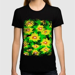 Colorful Matisse. Colorful roses. Colourful roses images. Colourpop. Flowers. T-shirt