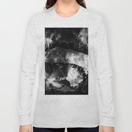 Ink 82 Long Sleeve T-shirt
