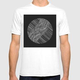 Inverted Rift T-shirt