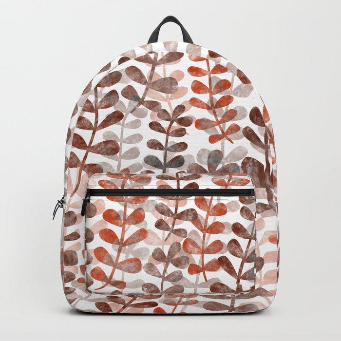 Leaf 20 Backpack