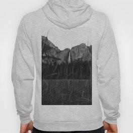 Yosemite Falls VI Hoody