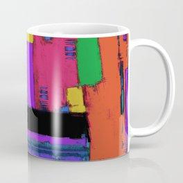 The big room Coffee Mug