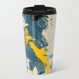 Untitled_02 Metal Travel Mug