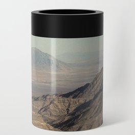 Death Valley Can Cooler