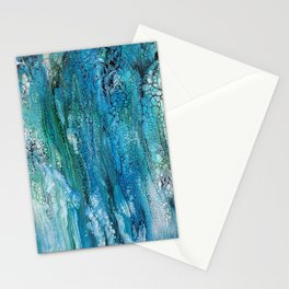 Swell Stationery Cards