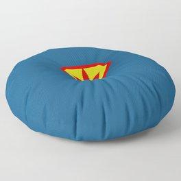 Super Dealer Floor Pillow