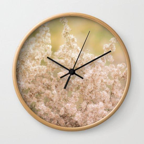 Romantic  Desert Broom by julianaswenson