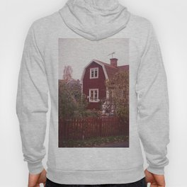 Scandinavian Homes Hoody