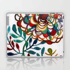 Gillian Laptop & iPad Skin