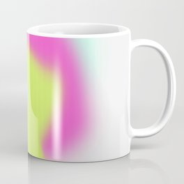 simple science Coffee Mug